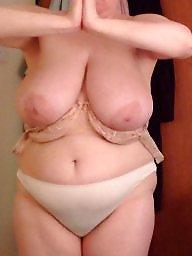 Bbw tits, Bbw wife, Wifes tits