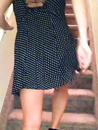 Dressed, Black