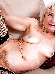 Hairy granny, Granny stockings, Hairy mature, Mature granny, Granny hairy, Granny stocking