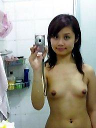 Hairy teen, Hairy amateur, Asian amateur