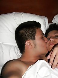 Mexican, Couple, Hotel, Fun, Couples
