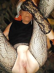 Granny, Mature amateur, Grannies, Amateur granny, Mature grannies, Milf granny