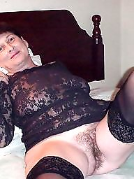 Hairy granny, Granny hairy, Granny stockings, Mature hairy, Mature stocking, Hairy grannies
