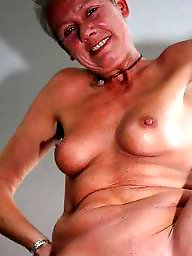 Granny stockings, Granny boobs, Granny big boobs, Mature big boobs, Big granny, Grab