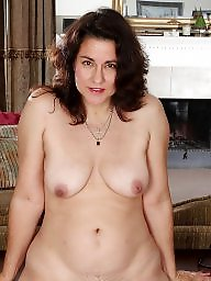 Mature, Hairy mature, Mature hairy, Natural, Milf hairy