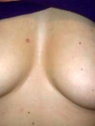 Milf, Tits, Milfs, Job, Milfs tits, Milf tits
