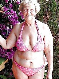 Granny, Bbw granny, Granny bbw, Big granny, Granny boobs, Grannies