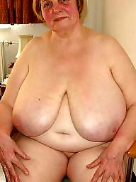Bbw mature, Mature big boobs, Bbw old