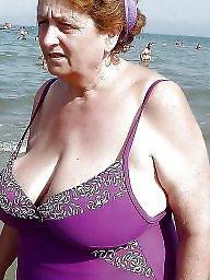 Granny beach, Beach granny, Granny boobs, Amateur granny, Busty, Granny big boobs