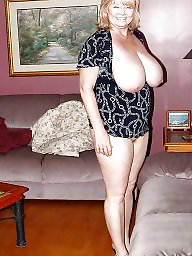 Granny big boobs, Bbw granny, Granny bbw, Granny boobs, Big granny, Bbw grannies
