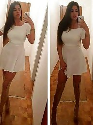 Serbian, Serbian girls