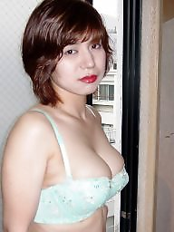 Asian, Japanese, Japanese milf, Japanese amateur, Asian milf, Amateur japanese