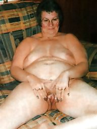 Spreading, Spread, Hairy bbw, Bbw spread, Bbw hairy, Amateur hairy