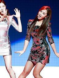 Cunt, Cunts, Asian celebrity