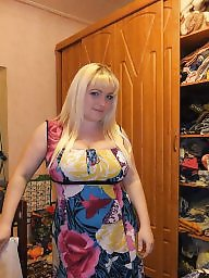 Russian, Busty, Busty russian, Russians, Busty russian woman