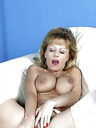 Orgasm, Nylon, Matures, Mature nylon, Nylon mature, Orgasms