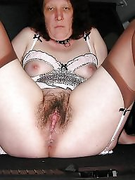 Mom, Hairy, Mature hairy, Moms, Hairy mature, Mature mom