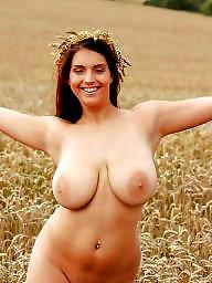 Big boobs, Amateur tits, Big bbw tits, Big amateur tits
