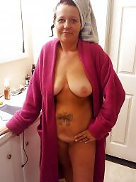 Mother, Granny boobs, Mothers, Amateur granny, Aunt, Granny big boobs