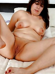 Shaved, Mature milfs, Cunt, Shaved mature, Shaving, Mature shaved