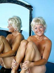 Grannies, Horny, Amateur granny, Horny granny, Horny milf, Granny amateur
