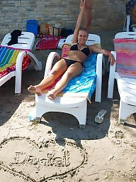 Teen beach, Beach teen