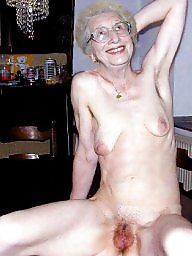 Grannies, Creampie, Granny stockings, Granny stocking, Creampies, Stockings granny