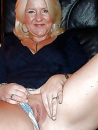Granny, Grannies, Bbw granny, Granny boobs, Granny big boobs, Granny bbw
