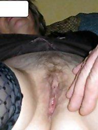 Lingerie, Mature lingerie, Voyeur mature, Amateur lingerie