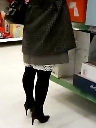 Shop, Shopping