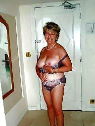 Mature bbw, Old, Mature boobs, Old bbw, Mature old, Big mature