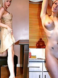 Dressed undressed, Milfs, Dress undress, Dress, Dressed, Wives