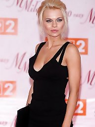 Polish, Celebrity, Porn star, Star