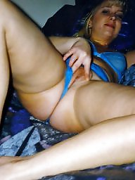 Mature milf, Sexy mature, Mature sexy, Sexy stockings, Milf mature