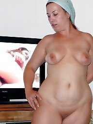 Spreading, Spread, Mature spreading, Bbw spreading, Mature spread, Chubby mature