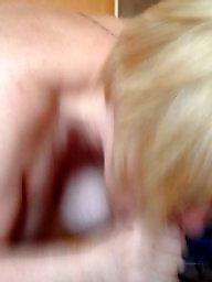 Blonde mature, Mature blond, Mature blonde