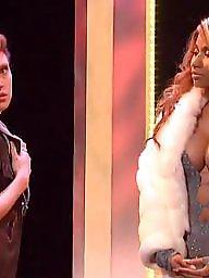 Celebrity, Fur