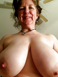 Huge tits, Nipples, Huge boobs, Huge, Nipple, Huge nipples