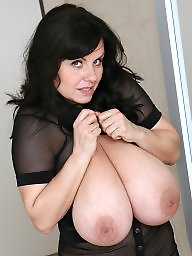 Mature boobs, Mature big boobs, Mature boob, Big boob mature