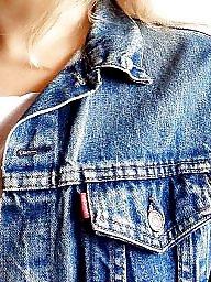 Jeans, Girls