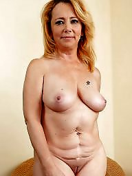 Mature, Aunt, Amateur mom, Moms, Mom, Mature mom