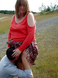 Outdoor, Mature outdoor, Amateur granny, Granny outdoor, Outdoors, Public matures
