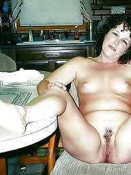 Shaved, Hairy milf, Mature hairy, Shaved mature, Hairy matures, Shaving