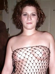 Milf tits, Tit mature