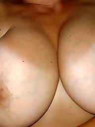 Boob, Amateur big tits, Curved