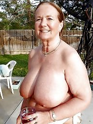 Bbw old, Old mature, Big mature, Old bbw, Mature big boobs, Bbw matures