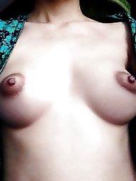 Perky tits, Perky, Babe, Nice
