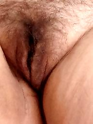 Hairy pussy, Mature pussy, Hairy mature, Hairy amateur mature