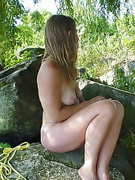 Naked milf, Naked, Naked mature, Mature naked