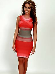 Skirt, Dress